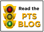 read the TSS portable traffic signal 